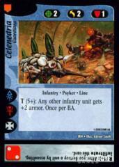 Celenedria - Guardians