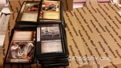 Lord of the Rings Grab Bag 500 Bulk U/C