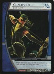 Crackshot (EA)
