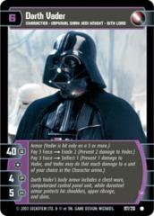 Darth Vader (J)