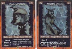 Fishbone Walker