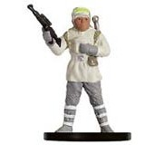 Elite Hoth Trooper - 02