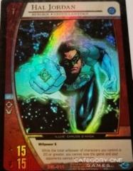 Hal Jordan, Reborn (EA)