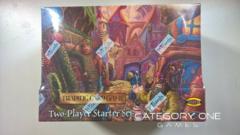 Base Set 2-Player Starter Deck Box (8 Starters per box)