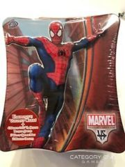 Marvel Origins Spider-Man Tin