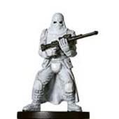 Elite Snowtrooper - 13