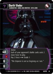 Darth Vader (N)