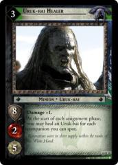 Uruk-hai Healer