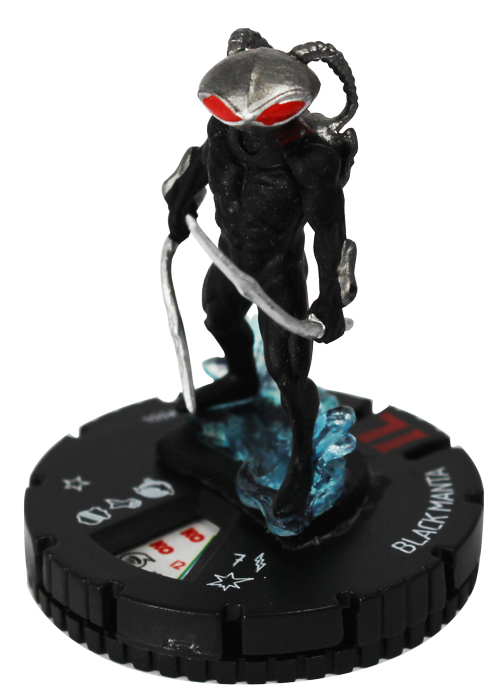 Black Manta (004)
