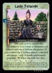 Lady Selande
