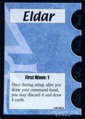 Eldar - FOIL
