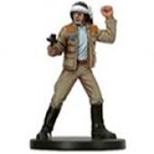 Rebel Captain - 2-Player Starter Set