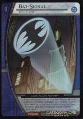 Bat-Signal (EA)