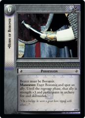 Horn of Boromir (P)