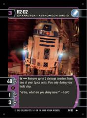 R2-D2 (B)