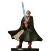 Obi-Wan Kenobi - 2-Player Starter Set