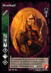 Hrothulf