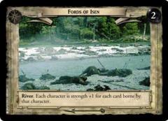 Fords of Isen