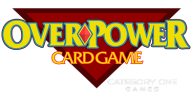 Power Card: Energy 7 Superman