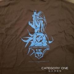 T-Shirt DOR Batman