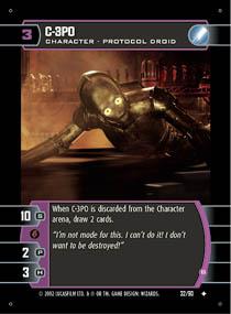 C-3PO (B)