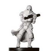 Snowtrooper - 15