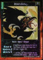 Bane Crow