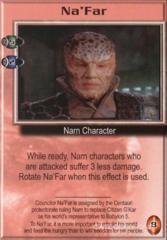 Na'Far