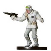 Hoth Trooper - 04