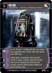 R2-Q5 (A)