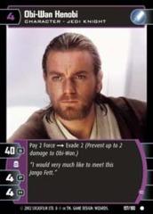 Obi-Wan Kenobi (C)