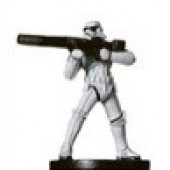 Heavy Stormtrooper - 2-Player Starter Set