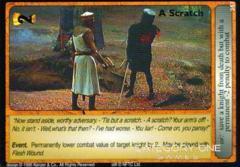 A Scratch