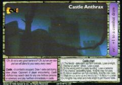Castle Anthrax