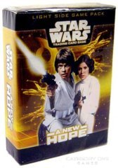 A New Hope (ANH) Light Side Starter Deck