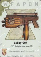 Bobby Gun