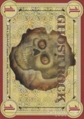 Ghost Rock $1 (Single Sided)