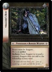 Aragorn's Bow (P)