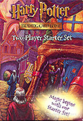 Base Set 2-Player Starter Deck