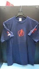 T-Shirt MAV Avengers Symbol