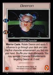 Deeron