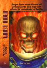Ghost Rider Penance Stare (OPD)