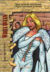 White Queen Hellions, The (OPD)