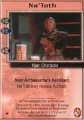 Na'Toth