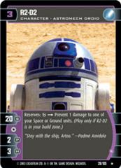 R2-D2 (E)