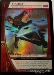 Gambit, Ragin'Cajun (EA)