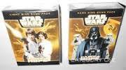 A New Hope (ANH) Starter Box