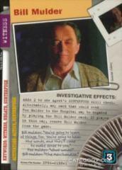 Bill Mulder