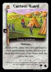 Cairhien Guard