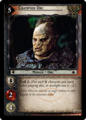 Champion Orc (P)